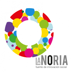 Logo-LaNoria