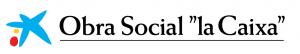 Logo-ObraSocialLaCaixa