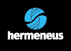 Logo-Hermeneus-W